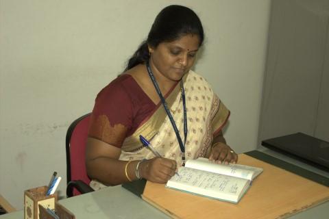 phd thesis in entrepreneurship in india